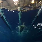 Finis Swim Henri pic